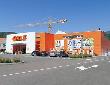 Gewerbe Gasser Paul Hoch Und Tiebau In Südtirol Bauunternehmen